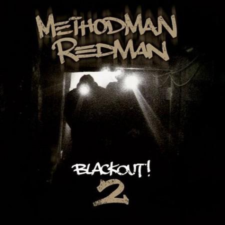 Method Man Speaks On Joe Budden