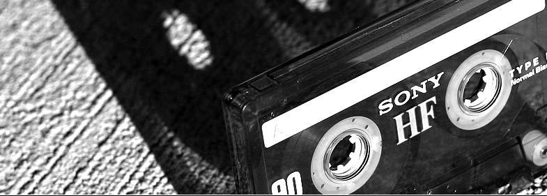 Free Mixtape Downloads
