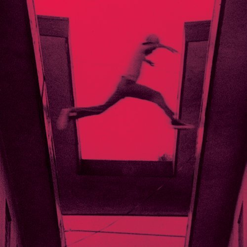 Mos Def – The Ecstatic – Leaks