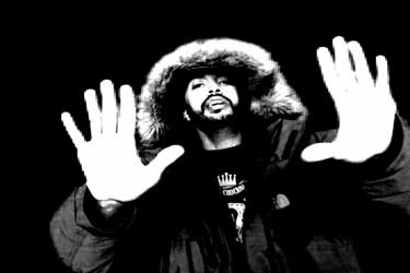 Opio – Original Lyricist – Hip Hop Music Video
