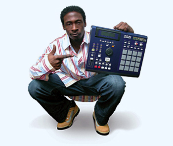 Pete Rock Names Off His Favorite Producers