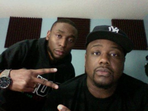 Phonte Speaks On 9th Wonder