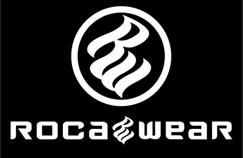 Rocawear Going After Bootleggers