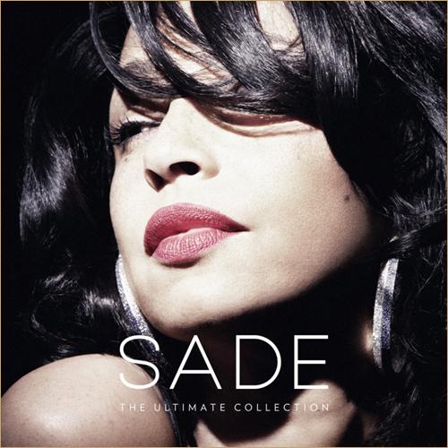 """Sade ft. Jay-Z """"Moon & The Sky (Remix)"""""""