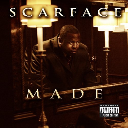 Scarface – Made Leaks