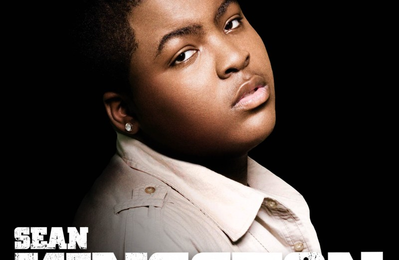 Sean Kingston – My Chain Wasn't Snatched