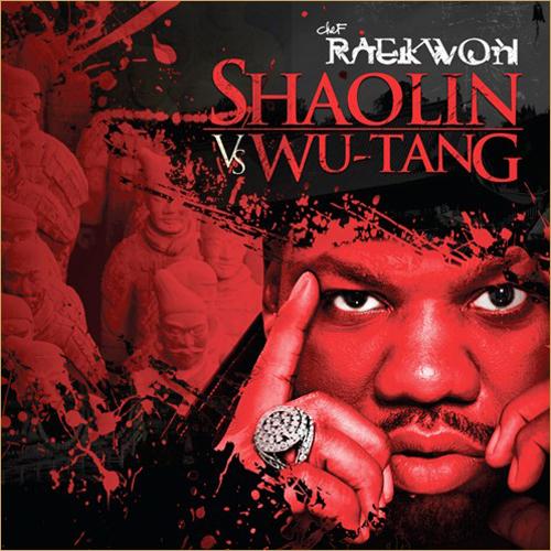"""Raekwon ft. Havoc """"Your World & My World"""""""