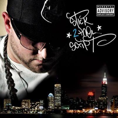 Statik Selektah ft. M.O.P. – Jadakiss – For The City
