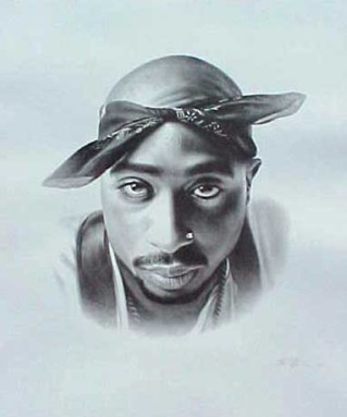 News On 2pac's Biopic