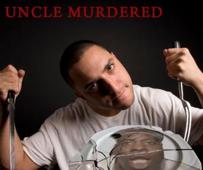 Bekay – Uncle Murdered (Uncle Murda Diss)