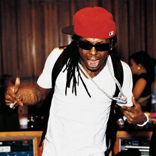 Lil Wayne – Da Da Da – Video