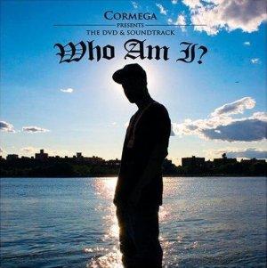 Cormega – Who Am I – Album Reminder