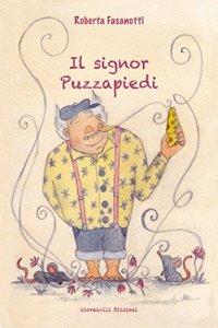 Il Signor Puzzapiedi