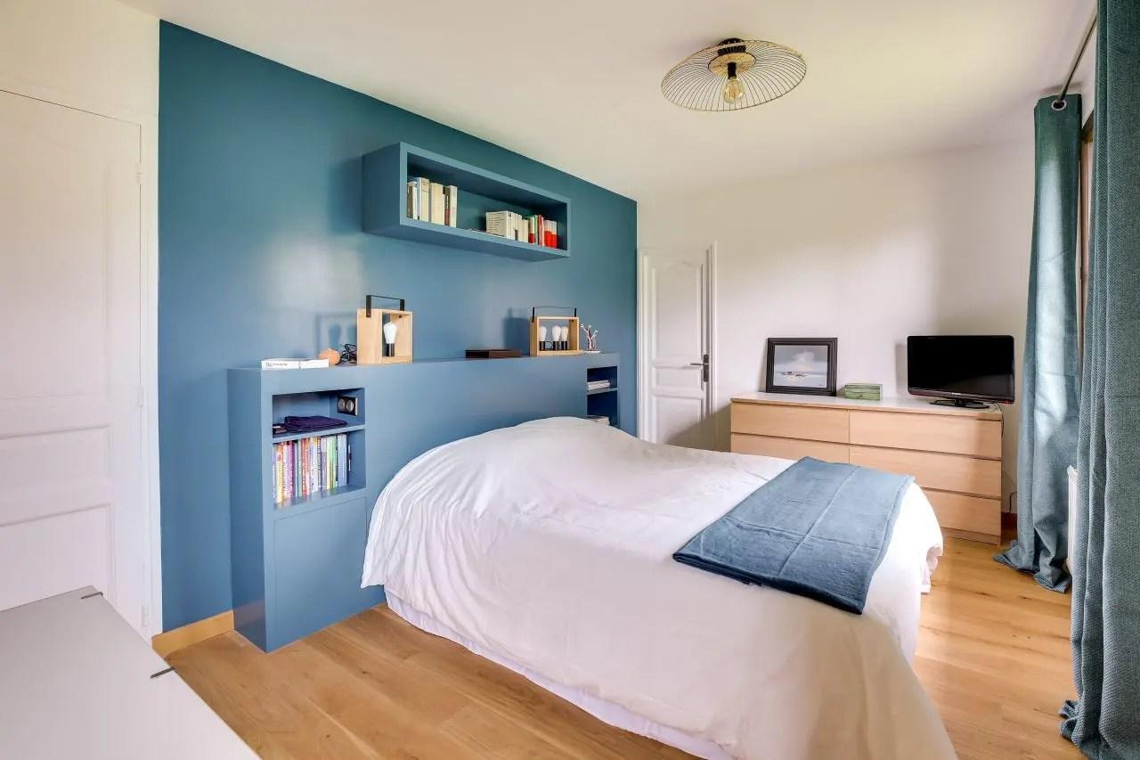 renovation chambre conseils pour refaire une chambre illico travaux