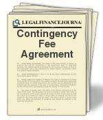 Illinois contingent fee agreements in estate litigation occasionally i am asked if i can accept a contingent fee arrangement to represent a client in an estate related matter a contingent fee means that the platinumwayz