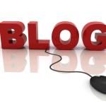 Blog_(1)