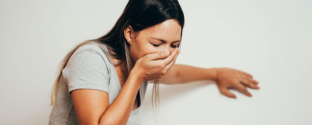 What Are Food Poisoning Symptoms | Chicago Food Poisoning Lawyer | IL  Injury Attorney