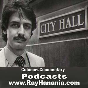RayHananiaColumnPodcast_