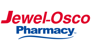 Jewel-Osco Pharmacy logo