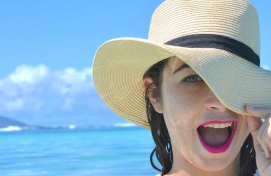 Mauritius Photo Diary And Travel Tips