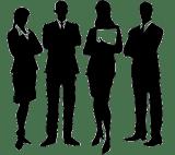 Virtual Marketing Team