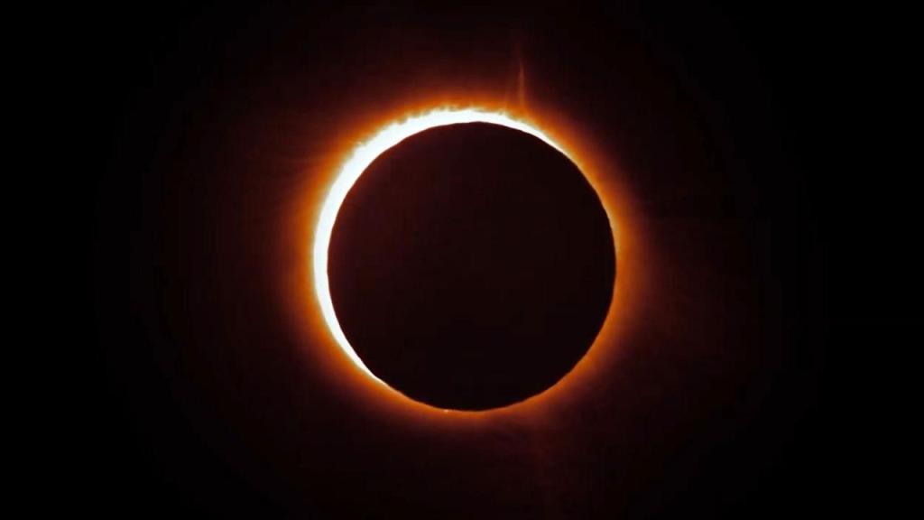 El Eclipse De La Figura Del Padre y La Violencia En La Sociedad
