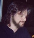 Wes Penre