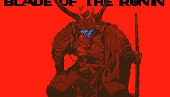 e0c78a1c0 Cannibal Ox Announces 'Blade of the Ronin' North American Tour