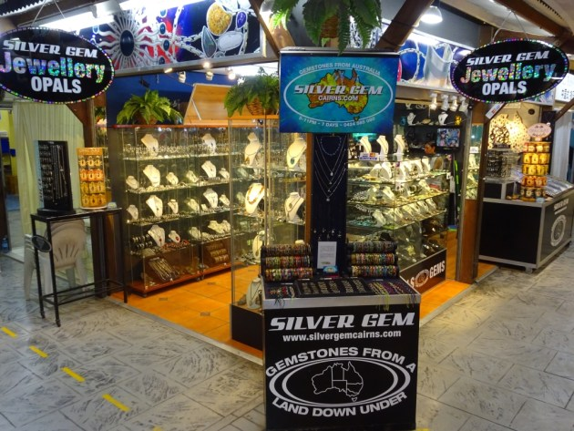 Silver Gem Shop 1024px