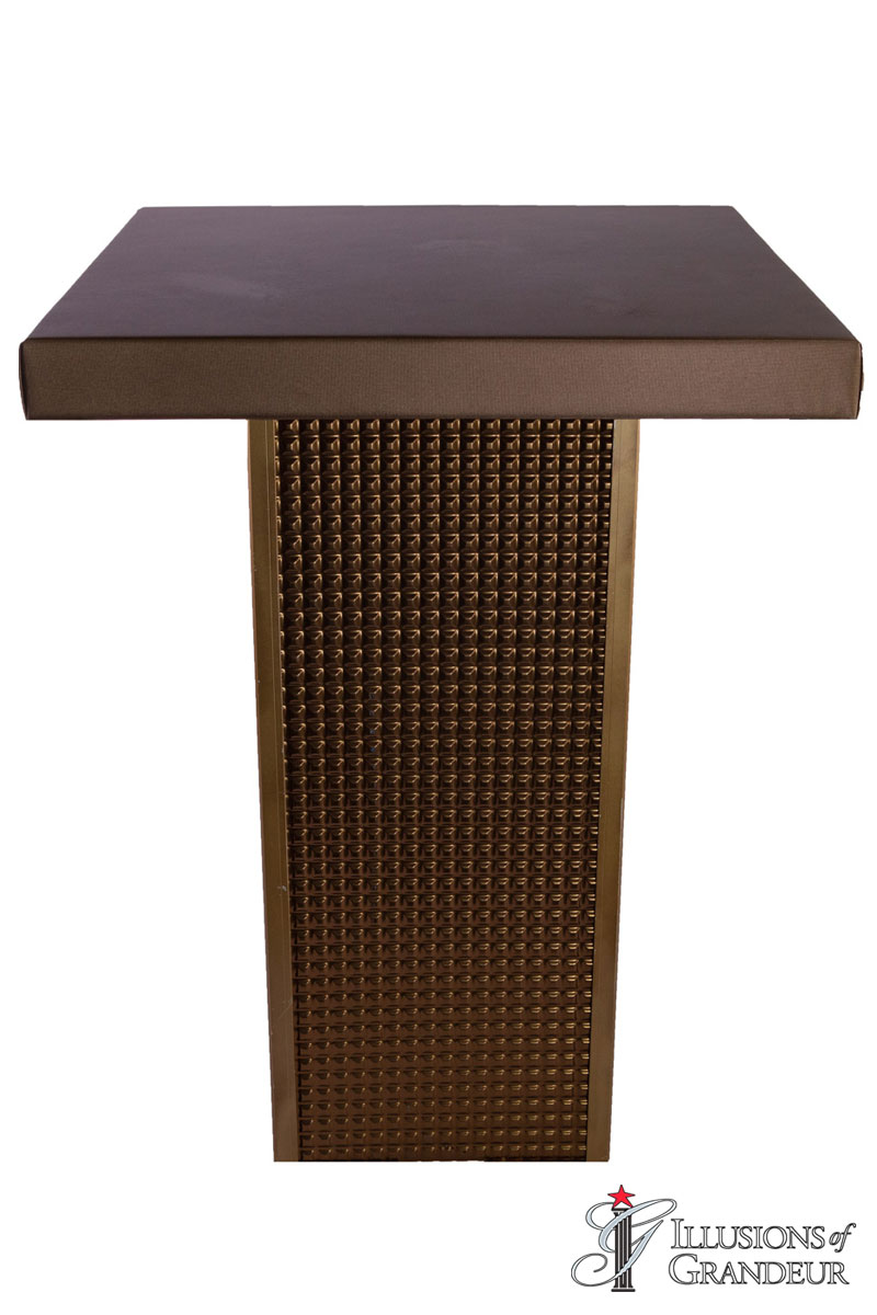 Contemporary Cocktail Tables