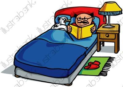 """Résultat de recherche d'images pour """"lecture lit soir"""""""