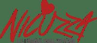 Nicuzza-1