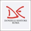 D-Donzelli