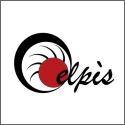 E-Elpis