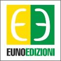 E-Euno