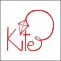 K-Kite