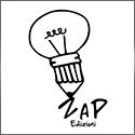 zap-edizioni