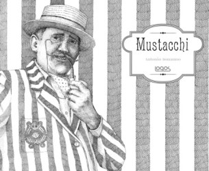 cover_mustacchi