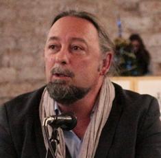 Andrea Ricciardi di Gaudesi