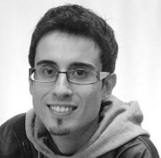 Marco Somà