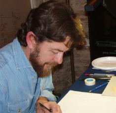 Paolo Domeniconi