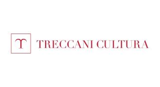 Treccani Cultura