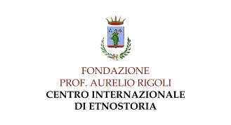 Fondazione Aurelio Rigoli