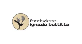 Fondazione Ignazio Buttitta