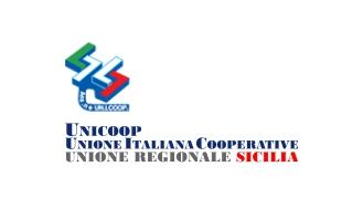 Unicoop Sicilia
