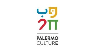Palermo Culture