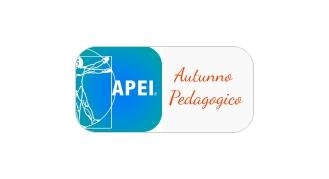 APEI - Associazione Pedagogisti Educatori Italiani