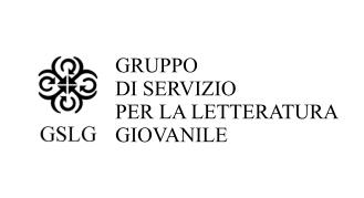 Gruppo di Servizio per la Letteratura Giovanile