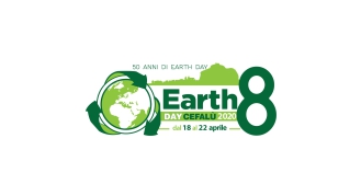 Cefalù Earth Day