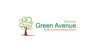School Green Avenue